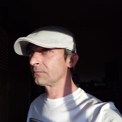 Bob Ray DJ Producer's avatar
