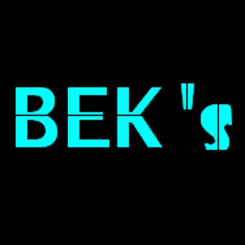 beksdj's avatar