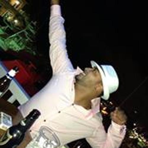 Fernando Blanco 7's avatar