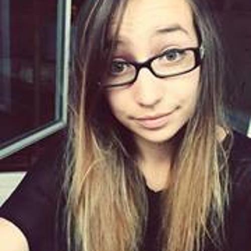 Sarah Standaert's avatar