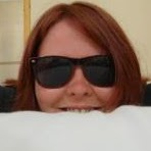 GingerHASH brown's avatar