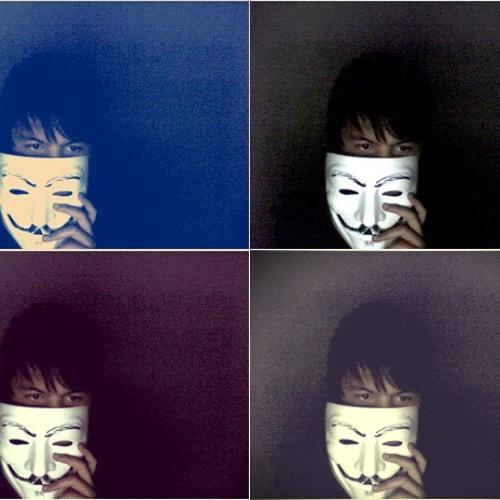 EcT's avatar