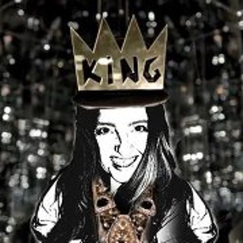 Aleksandra Dudek 2's avatar
