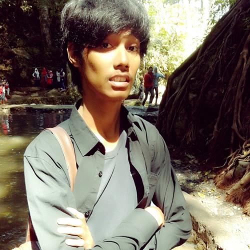 user657550638's avatar