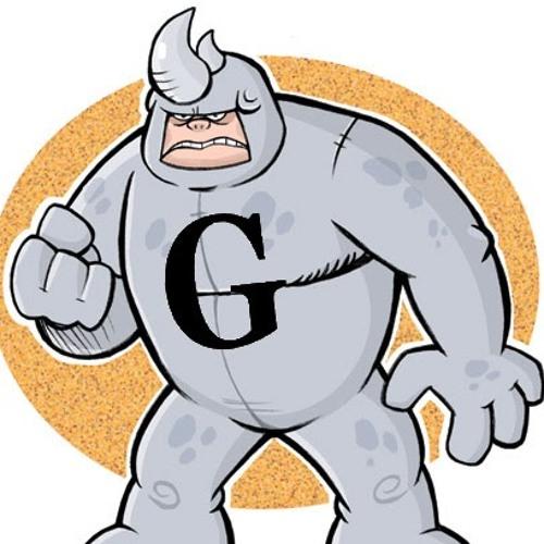 Rhino G's avatar