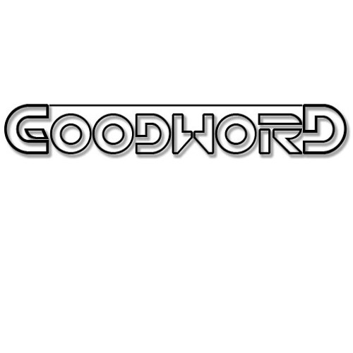 Goodword's avatar