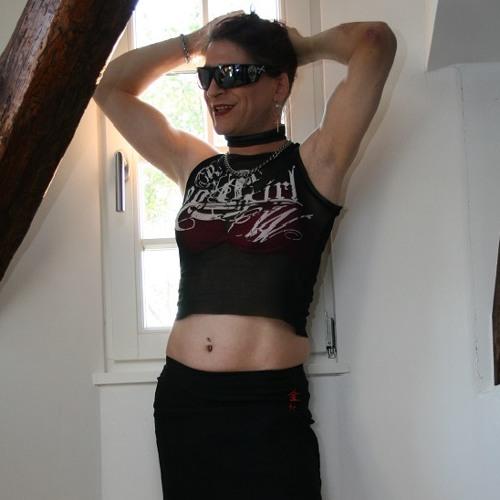 Olehta-Maya's avatar