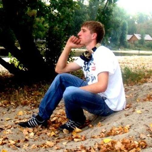 djtereh's avatar