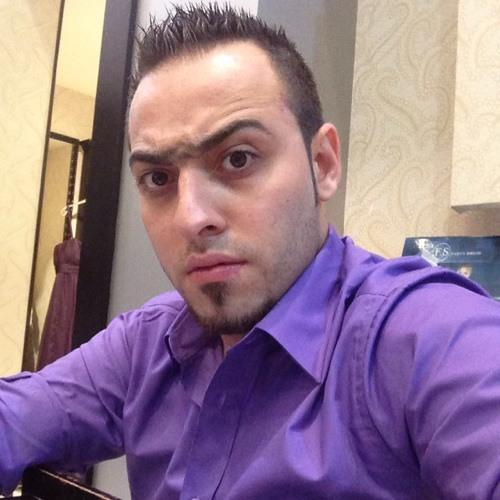 Belal Homse's avatar