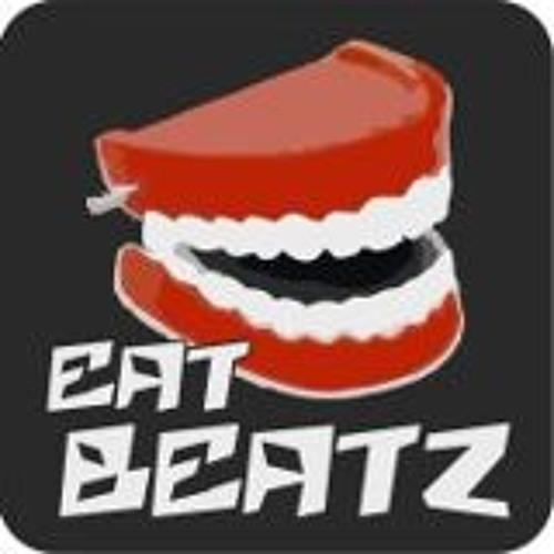 EatBeatz-Mixes's avatar