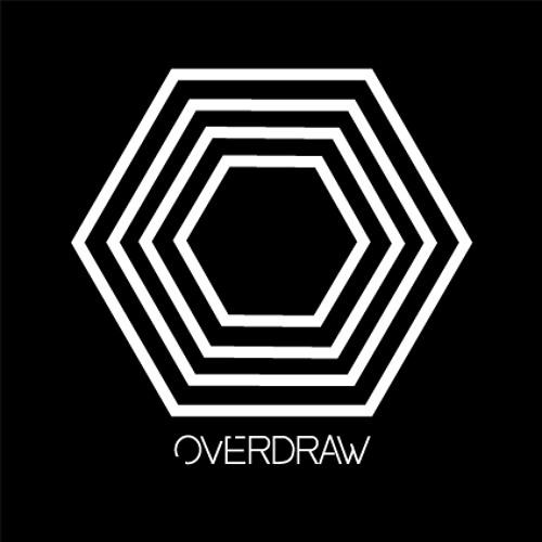 Overdraw's avatar