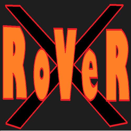 xRoVeR's avatar