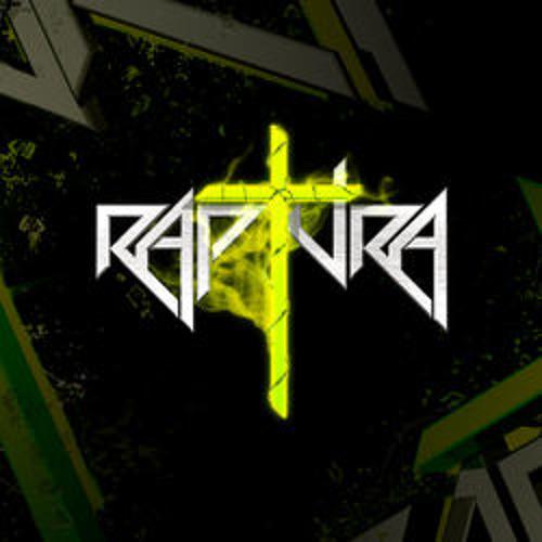 Raptura Official's avatar