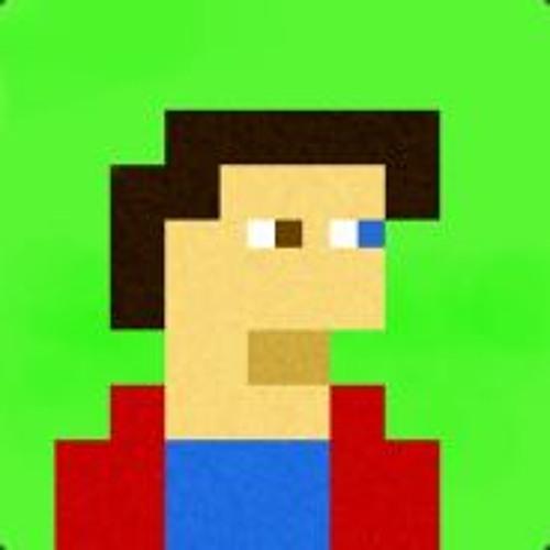 oddeyed's avatar