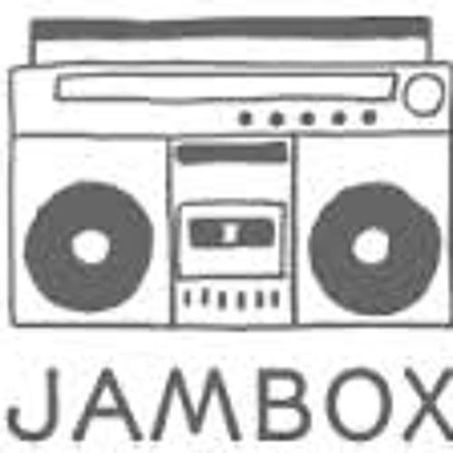 ♛ Jambox Records ♛'s avatar