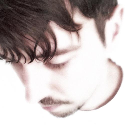 Marcus Illgenstein's avatar