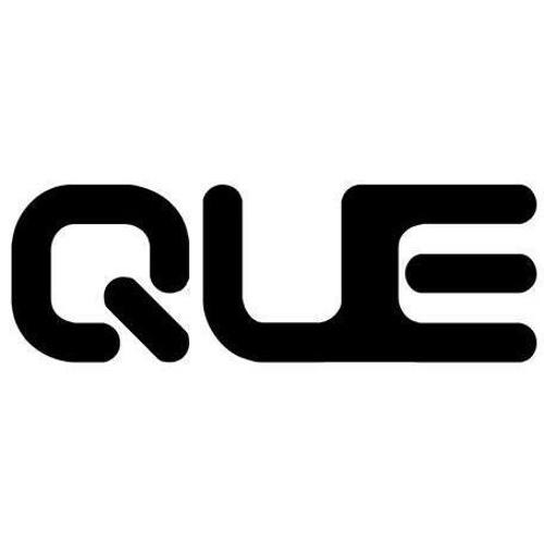 DjQue's avatar