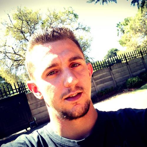 fluxifyj's avatar