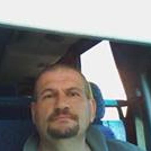 Massimiliano Chiusolob's avatar