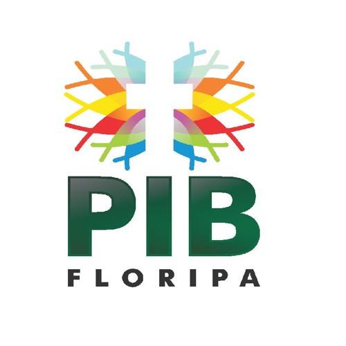 PIB Floripa's avatar