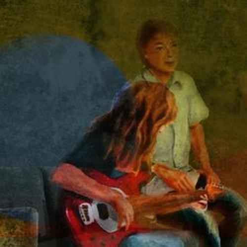 War Poets band's avatar