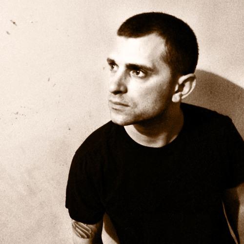 DJ Melee's avatar
