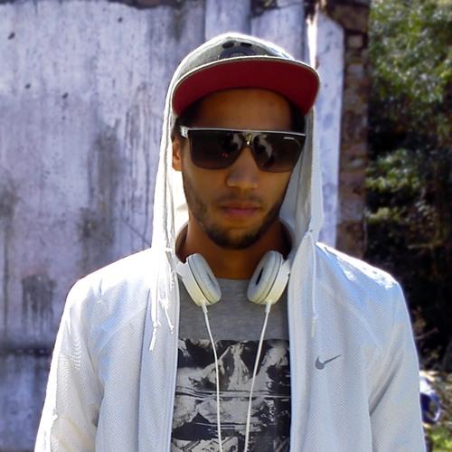 Junior Stelita's avatar