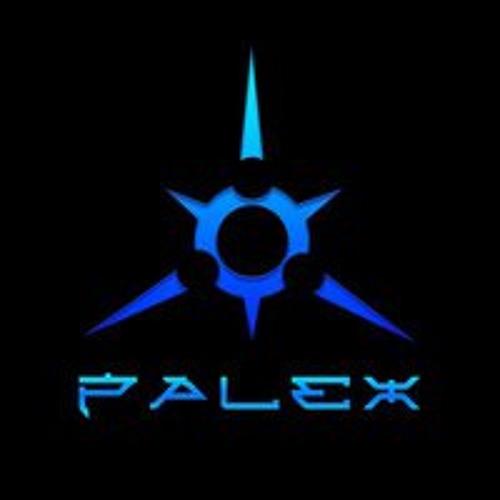 Palex's avatar