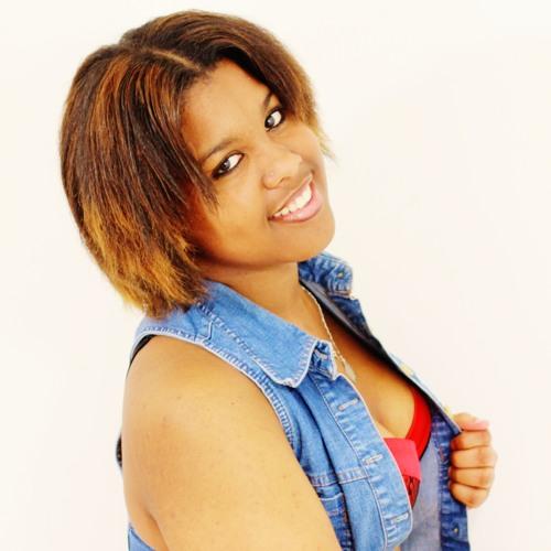 Leyssy KS's avatar