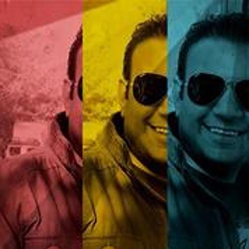 Gaurav Narula 1's avatar