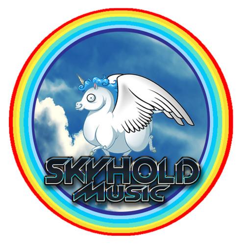 SkyholdMusic's avatar