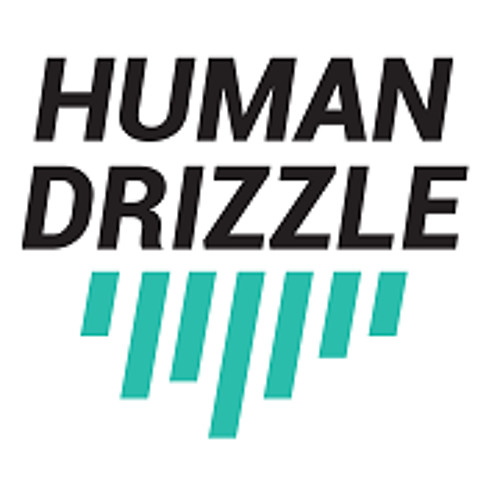 Human Drizzle's avatar