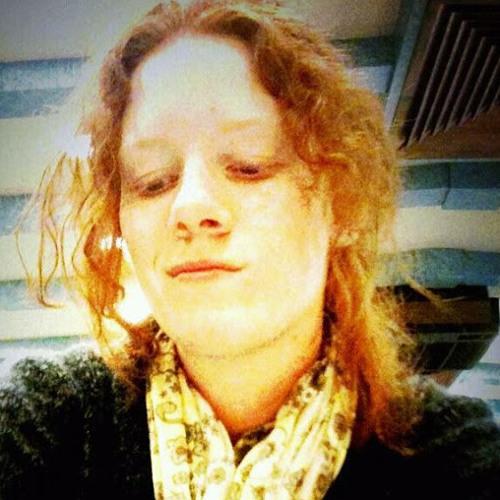 Hannah Scribbles's avatar