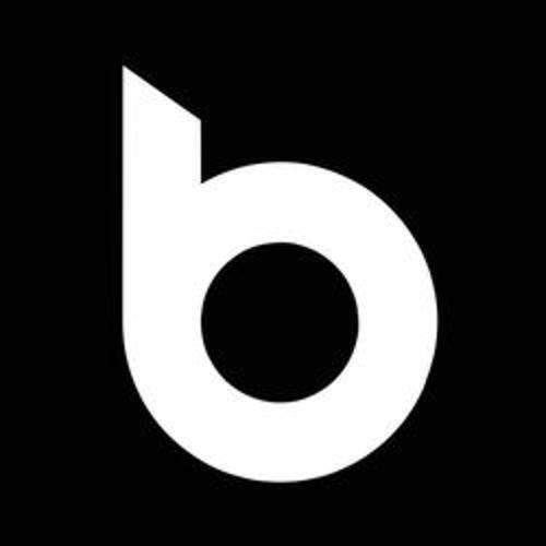 Balba's avatar