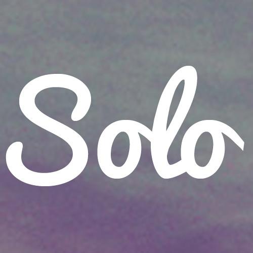 SoloCreation's avatar