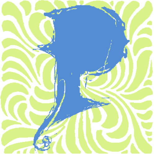 PatrykDekaOfficial's avatar