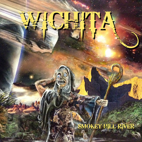 ~Wichita~'s avatar