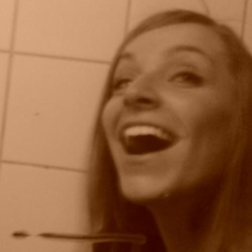 Andrea Sch's avatar
