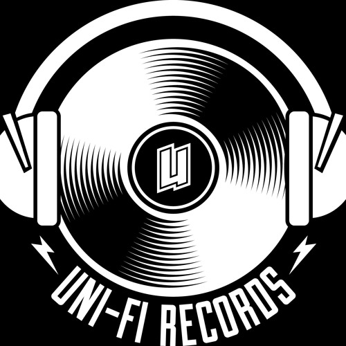 unifi*records's avatar