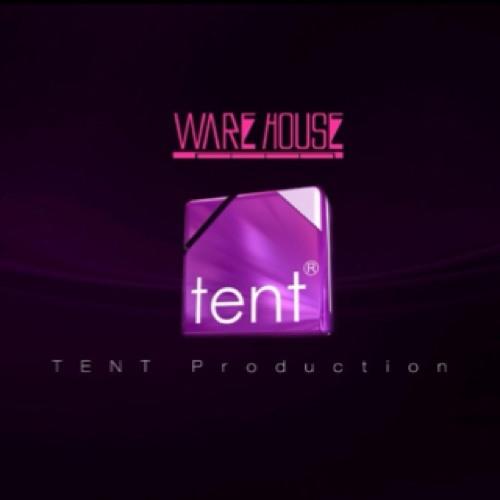 tentpro's avatar