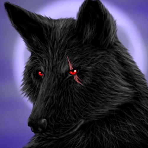 Xerxess 1's avatar