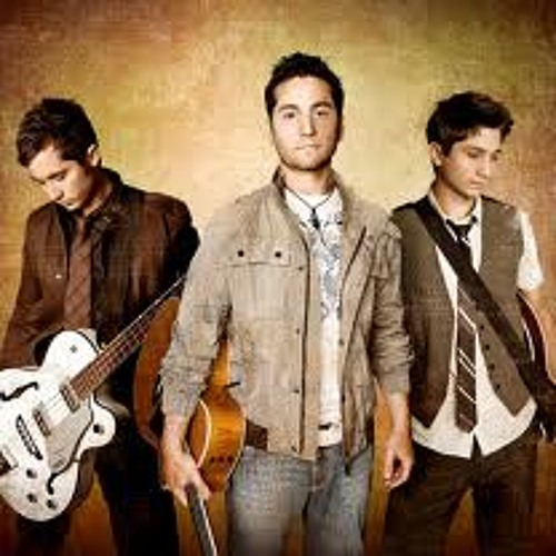 Mirrors (Boyce Avenue Feat. Fifth Harmony Cover) On ITunes And Spotify