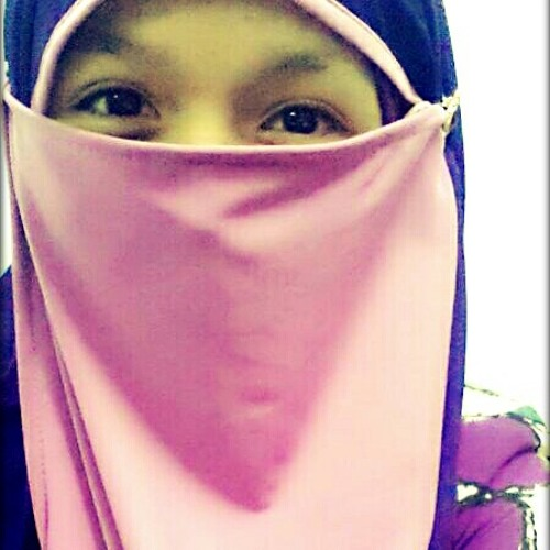 feeqah_khairina's avatar