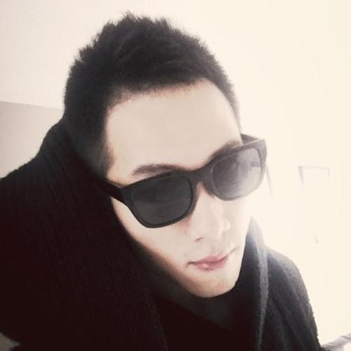 starwill115's avatar