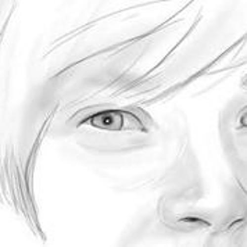 Jason Gracey 1's avatar