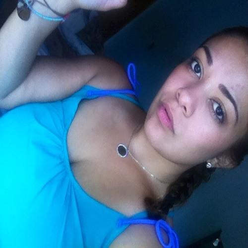 la_pinky91's avatar