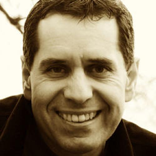 Jurgen Beck's avatar