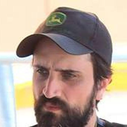 Cypress77's avatar