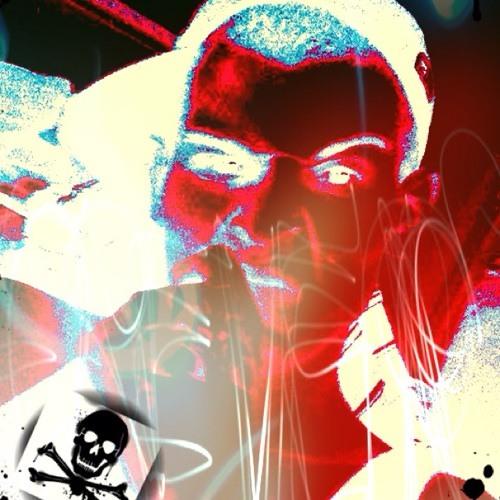 CrystalMethodist's avatar