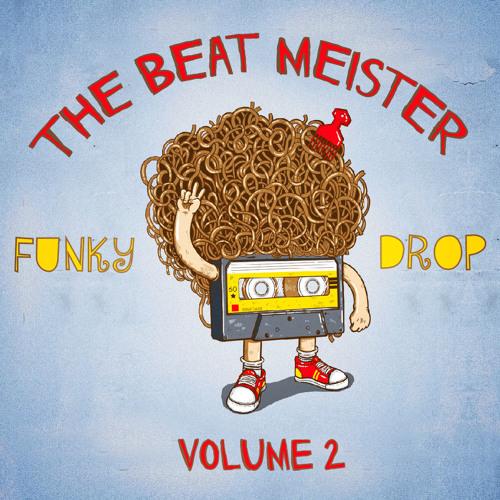 FunkyDrop's avatar